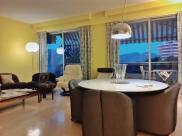Appartement Marseille 08 • 93m² • 3 p.