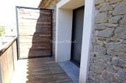 Maison Boisseron • 99m² • 3 p.