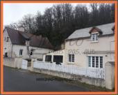 Maison La Chartre sur le Loir • 235 m² environ • 7 pièces