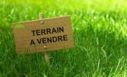 Terrain Belfort • 10 000 m² environ