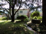 Maison Arles sur Tech • 210m² • 6 p.