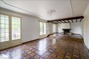 Maison Lanta • 170m² • 5 p.