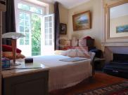 Maison Varennes Jarcy • 200m² • 8 p.