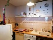 Appartement Sisteron • 56m² • 3 p.