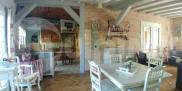 Villa Loos en Gohelle • 123m² • 9 p.