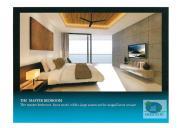 Appartement Roquebrune Cap Martin • 270m² • 7 p.