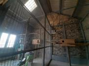 Maison Chemille • 160m² • 6 p.