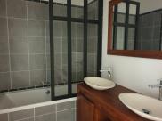 Villa Bordeaux • 85 m² environ • 4 pièces
