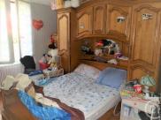 Maison Bernay • 80m² • 5 p.