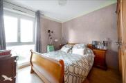Appartement Montpellier • 82 m² environ • 4 pièces