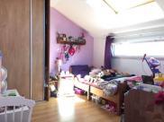 Maison Le Havre • 90m² • 6 p.