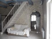Maison Thaire • 122m² • 4 p.