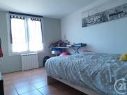 Maison Trebes • 124m² • 5 p.