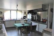 Maison Sarlat la Caneda • 390 m² environ • 13 pièces