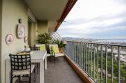 Appartement Cagnes sur Mer • 118m² • 4 p.