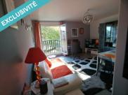 Appartement Avrille • 65m² • 3 p.