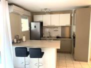 Appartement La Seyne sur Mer • 60m² • 3 p.