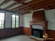 Maison Montivilliers • 186m² • 7 p.