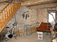 Appartement Montouliers • 75 m² environ • 2 pièces