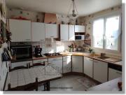 Maison Aubigne Racan • 68m² • 3 p.