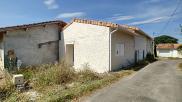 Maison St Andre de Cubzac • 75m² • 3 p.