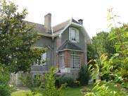 Villa Osserain Rivareyte • 300m² • 10 p.
