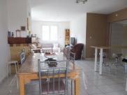 Maison Laroque des Alberes • 202 m² environ • 6 pièces