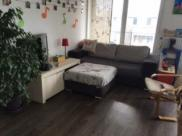 Appartement Lille • 78m² • 4 p.