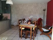 Appartement Laragne Monteglin • 31m² • 2 p.