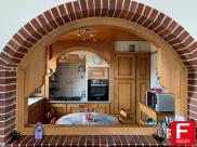 Maison Vire • 150m² • 7 p.