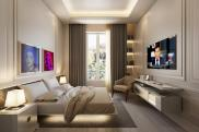 Appartement Cannes • 140 m² environ • 4 pièces
