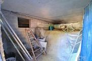 Maison Grimaud • 62m² • 3 p.