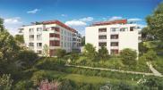 Appartement Grigny • 66m² • 3 p.