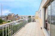 Appartement Le Havre • 66m² • 3 p.