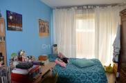 Maison Perpignan • 127m² • 5 p.