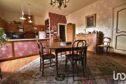Hôtel particulier Le Puy en Velay • 504m² • 13 p.