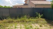 Appartement Laragne Monteglin • 35m² • 2 p.
