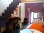 Maison Jobourg • 350 m² environ • 10 pièces