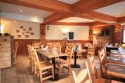 Local commercial Les Houches • 100 m² environ