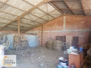 Maison Samatan • 370m² • 11 p.