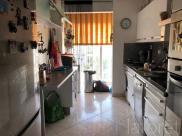 Appartement Marseille 10 • 90 m² environ • 4 pièces