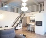 Appartement Castelginest • 115m² • 4 p.