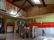 Maison Raucourt et Flaba • 90 m² environ • 5 pièces