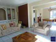 Maison St Hilaire du Harcouet • 311m² • 9 p.