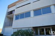 Appartement Villeneuve les Avignon • 73m² • 4 p.
