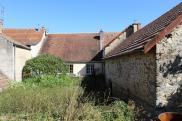 Maison Pouilly en Auxois • 335 m² environ • 16 pièces