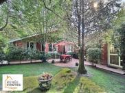 Maison Pessac • 110 m² environ • 5 pièces