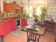 Maison La Ferte sous Jouarre • 130m² • 5 p.