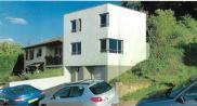 Terrain Frouard • 524 m² environ