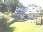 Location vacances Ploneour Lanvern (29720)